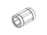 LM-MG-AJ直线轴承,THK直线轴承,SAMICK轴承,日本THK代理,SAMICK代理销售htp://www.tjcsl.cn