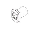 LMH直线轴承,THK直线轴承,日本THK轴承,THK线性轴承,日本THK代理销售,THK轴承代理